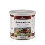 Borma Holzwachs Lasur Декоративное восковое покрытие