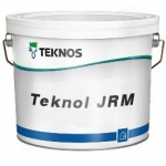 Текнол JRM (Teknos Teknol JRM)