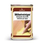 Borma Möbelreiniger Очиститель для мебели