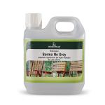 Borma Naturaqua No Grey Борма Средство для восстановления цвета древесины