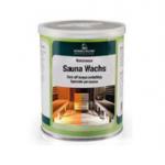 Borma Воск для сауны Naturaqua Sauna wachs