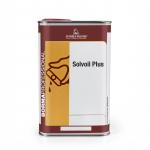 Borma Solvoil Plus Борма Растворитель без запаха