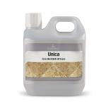 Borma Unica Воск для камня и керамики