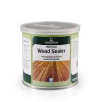Borma Naturaqua Wood Sealer Борма Барьерный грунт для маслянистых пород