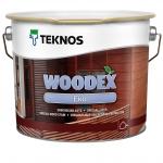 Текнос Вудекс Эко (Teknos Woodex EKO)