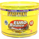 Евро Баланс 12 (Euro Balance 12)