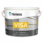 Текнос Виза (Teknos Visa)