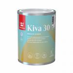 Тиккурила Лак Кива 30 (Tikkurila Kiva 30)