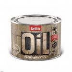 Грунтовка Тиккурила Отекс алкидная база AP белая (Tikkurila Otex)