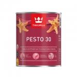 Евро Песто 30 (Euro Pesto 30)