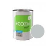 Церта Экоцин-A (Certa Ecozin A)