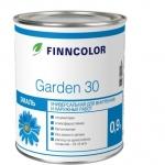 Финколор Гарден 30 (Finncolor Garden)