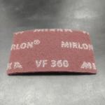 Скотч Брайт Красный P360 (Mirka Mirlon)