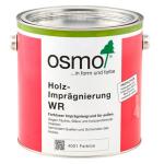 Osmo Holz-Impragnierung Антисептик для древесины