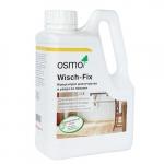 Osmo 8016 Wisch-Fix Концентрат для очистки и ухода за полами
