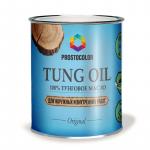 Евро Миралкид 90 (Euro Miralkyd)