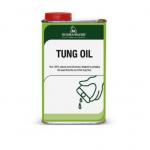 Borma Тунговое масло Tung Oil