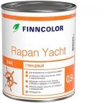 Лак Finncolor Rapan Yacht