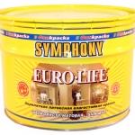 Евро-Лайф (Symphony Euro-Life)