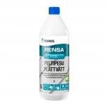 Ренса Стил (Teknos Rensa Steel)