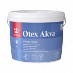 Тиккурила Грунт Отекс Аква (Tikkurila Otex Akva)