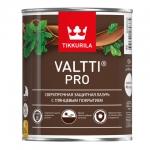 Тиккурила Валтти Про (Valtti Pro)