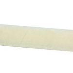 Валтти Колор (Valtti Color)