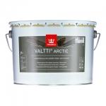 Валтти Арктик (Tikkurila Valtti Arctic)