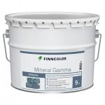 Минерал Гамма (Mineral Gamma)