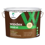 Вудекс Вуд Ойл (Woodex Wood Oil)