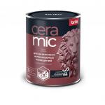 Супи Воск (Supi Saunavaha)