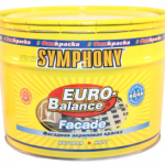 Евро-Баланс Фасад Аква (Symphony Euro-Balance Facade Aqua)