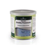 Borma Shabby Provence Винтажная краска  Шебби